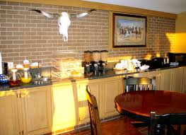 Pet Friendly Hotels With Kitchens by Pet Friendly Townsman Inn Larned Kansas Ks Hotels Motels