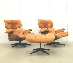 eames lounge chair best price get inspired eames lounge chair