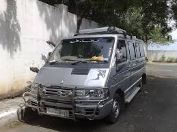 tata sumo modified tata winger wikipedia