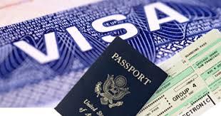 vietnam immigration dept the official site for vietnam visa