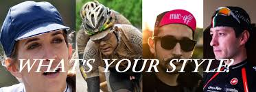 how to dress pro cyclingtips how to wear a cycling cap silly look or pro i love bicycling
