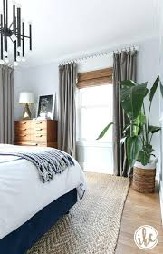 Bedroom Curtain Designs Pictures Bedroom Curtain Designs Decoration Home Design Ideas