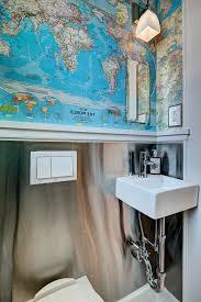 powder room sink cichydesign small powder room sinks modern boston with oak towel bars