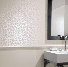 tile by design wall tile collections tile collections richmond tile u0026 bath