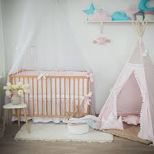 Featherbedding 38 Best Baby Nursery Images On Pinterest Nursery