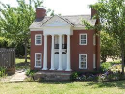 garden2blog u2013 garden tour u0026 lunch at the governor u0027s mansion the