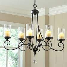 chandeliers cool candle chandelier with additional diy home