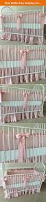 Princess Nursery Bedding Sets by Crib Sheets Big Lots Creative Ideas Of Baby Cribs