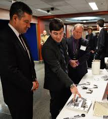 navy and marine corps showcase 3d printing innovations and impact