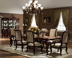formal dining room curtains ideas with picture and save about the