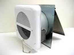470 cfm wall chain operated exhaust bath fan broan 470 cfm wall chain operated exhaust bath fan superior