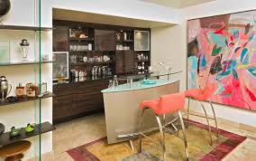 modern home bar design layout bar modern home bar furniture ideas picture amazing home bar