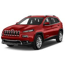 red jeep cherokee the 2016 jeep cherokee is available in mishawaka in