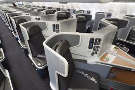 American Airlines Gold Desk Phone Number When To Book Flights That Post As Aa Special Fares