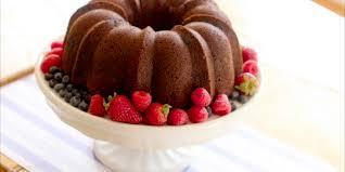 chocolate raspberry dessert chocolate raspberry beet cake with buttermilk cream oregonian