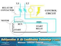 section 4 electric motors unit 19 motor controls ppt video