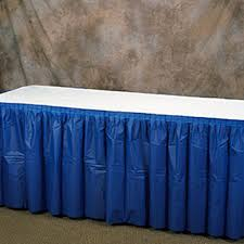 tablecloths rental rent table cloths in chicago il tablecloths for events