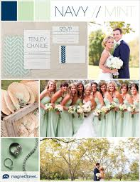 Free Wedding Samples Best 25 Mint Wedding Invitations Ideas On Pinterest Wedding