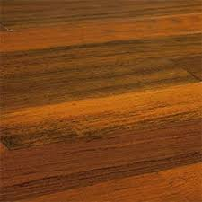 engineered hardwood floors jatoba cherry builddirect