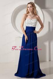 100 navy blue prom dress popular prom dresses in navy blue
