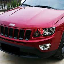 jeep compass warning lights aliexpress com shopping for electronics fashion home