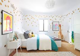cool kids only interior design inspiration for kid u0027s rooms