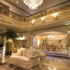 best home interior design photos interior design the inn