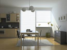 the shady lady coupons in new braunfels shades u0026 blinds localsaver