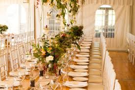 wedding flowers queanbeyan queanbeyan florist lgw design tesselaar flowers