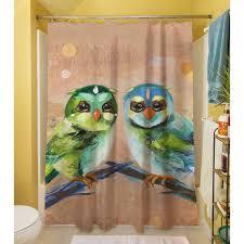 Camo Bathroom Decor Bathroom White Shower Curtains With Owl Bathroom Decor And White