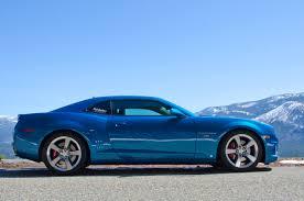 2010 blue camaro 2010 aqua blue metallic 2ss rs for sale camaro5 chevy camaro
