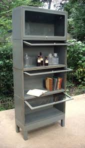 best 25 metal bookcase ideas on pinterest industrial bookshelf