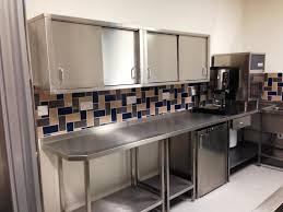 kitchen work surfaces direct furniture decor trend best
