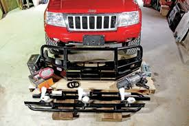 for 2004 jeep grand jeep grand limited grand part 2