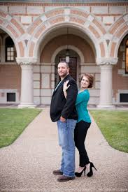 photographer houston 22 best rice engagement sessions images on