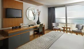 divani apollon spa athens luxury wellness retreat greece gallery