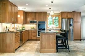 kitchen cabinet outlet waterbury ct kitchen cabinets waterbury ct full image for kitchen cabinet outlet