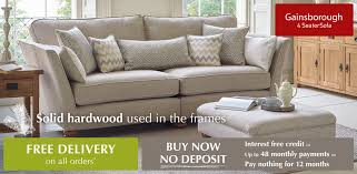 Lebus Upholstery Contact Number Sofastore Com Free Delivery And Finance Available