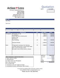 excel sales invoice template ideas x invoices apartmenturity