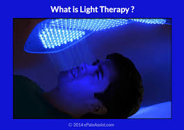 do light therapy ls work light therapy phototherapy experiments benefits treat psoriasis