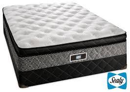 Air Beds At Walmart Full Size Mattress And Box Spring Walmart Best Mattress Decoration