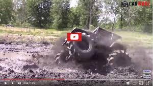 mudding truck the muddy news swamp bucks mudding at bfe mud bog