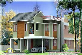 house models plans small house model small house designs in spectacular idea plans of