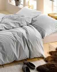 Schlafzimmer Betten H Fner Sale Naturkleidung Und Heimtextilien Zu Fairen Preisen