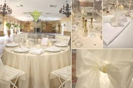 d corations mariage décorations d ambiance table mariage chagne e options net