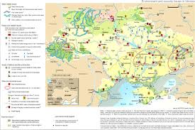 baia mare map resource map of asia all world maps