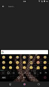 twemoji 2 1 emoji changelog flashable zip new android o dp2 emojis and u2026 android development