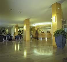 Median Klinik Bad Bertrich 99 Hotel Quellenhof Bad Breisig Hotel Diana Garni Duitsland