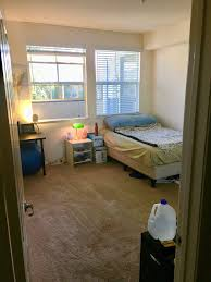 Serrano S Furniture Fresno Ca by Oc Christian Network U2013 For Christians In Orange County Events