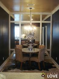 Mirror Dining Room 102 Best Mirror Love Images On Pinterest Mirror Mirror Mirrors